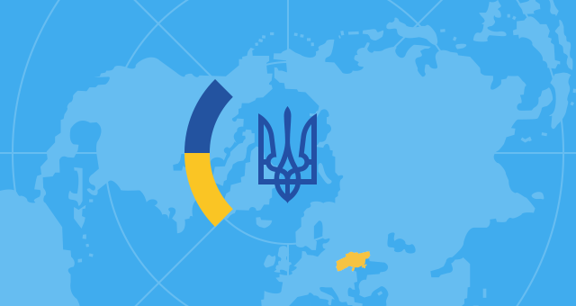 Permanent Mission Of Ukraine To The United Nations